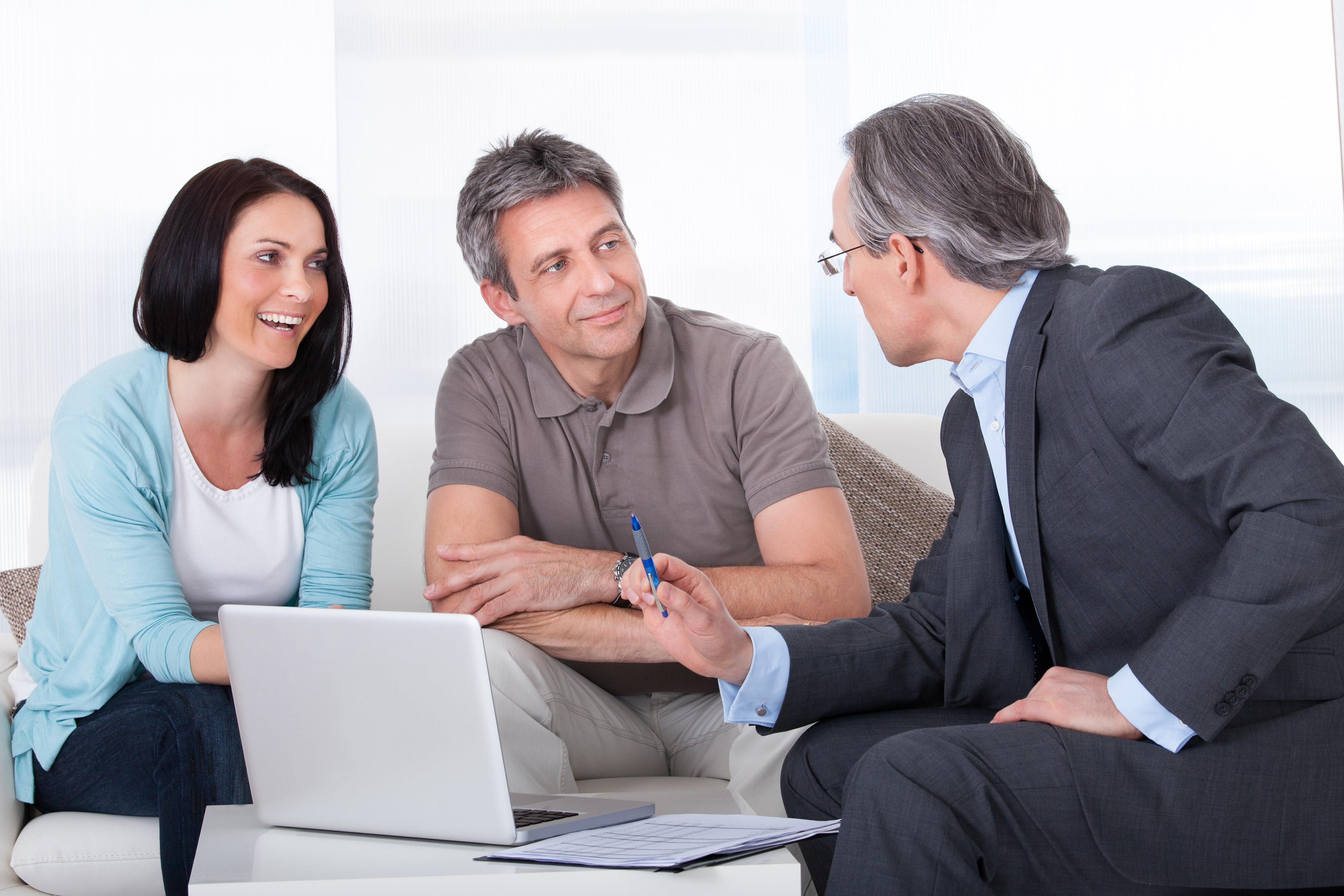 L'importance de l'assurance prêt hypothécaire