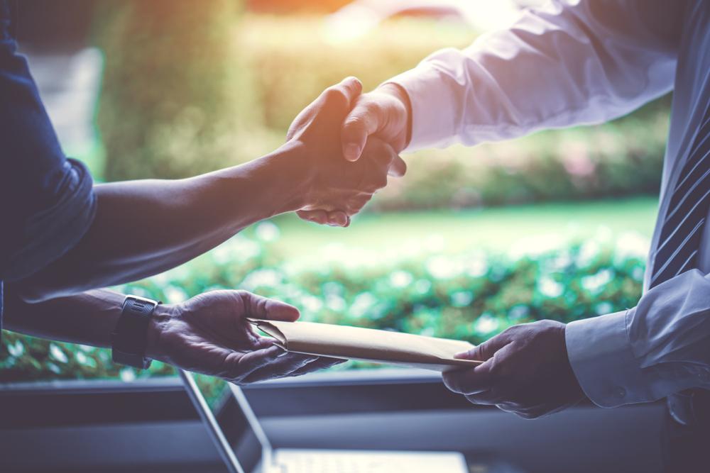 Les erreurs à éviter pour un prêt personnel