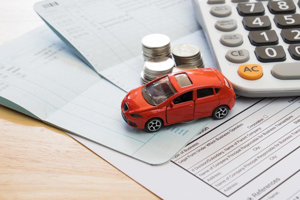 Avant de signer un contrat d'assurance, n'oubliez pas le devis